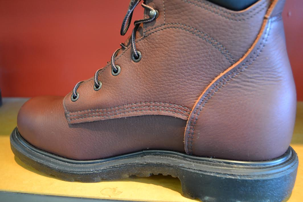 photo gallery take a look red wing shoes of charlottesville