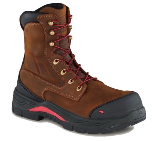 Boot 4427