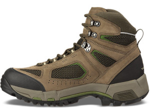 hiking shoes Archives -