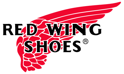 Red Wing Shoes   The World&39s Best Boots   Red Wing Charlottesville