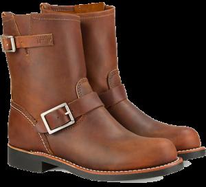 Women's Heritage Boot #3356